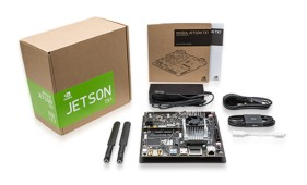 intelligent-machines-jetson-tx1-developer-kit-625-ud