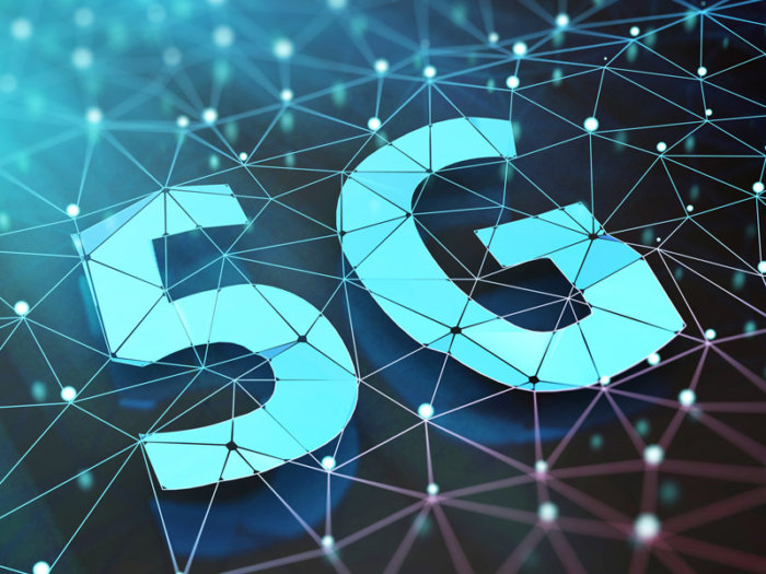 What is 5G? [And how it will change wireless networking ]